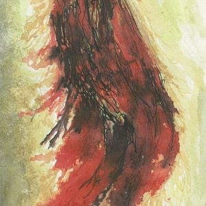 28. Fénix. Amalia. 21x8 cm. 75 euros